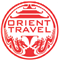 Orient Travel